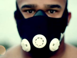 elavation-training-mask