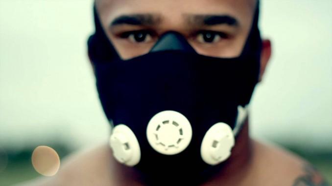 elavation-training-mask