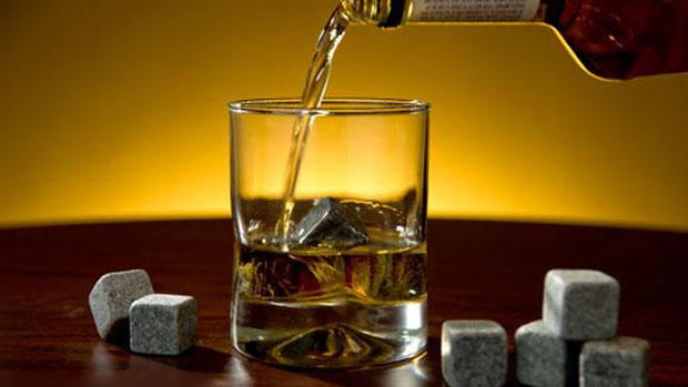 kamni-dlya-viski