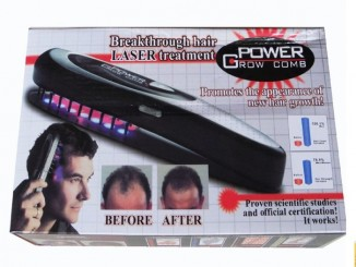 lazernaya-rascheska-power-grow-comb